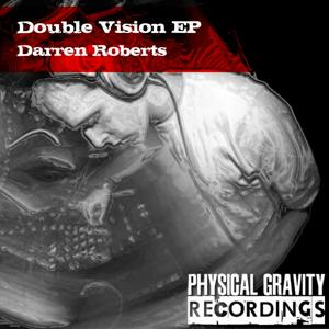 Double Vision EP