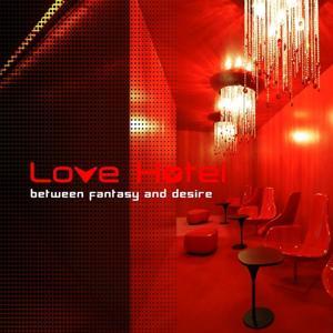 Love Hotel (Between Fantasy and Desire)