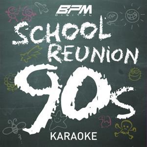 School Reunion: The 90s