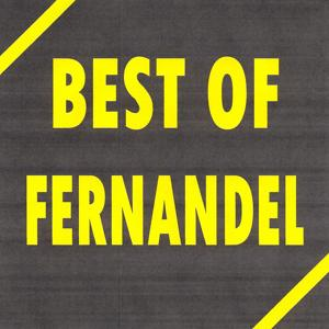Best of Fernandel