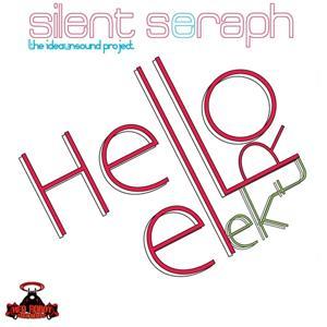 Hello Electro Ep