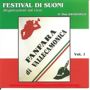 Festival di suoni