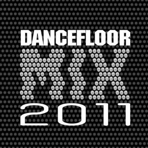 Dancefloor Mix 2011