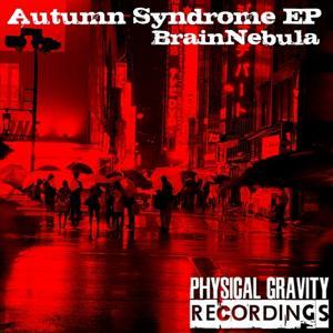 Autumn Syndrome - EP