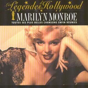 Les légendes d'Hollywood