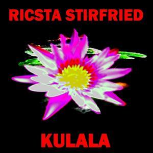 Kulala
