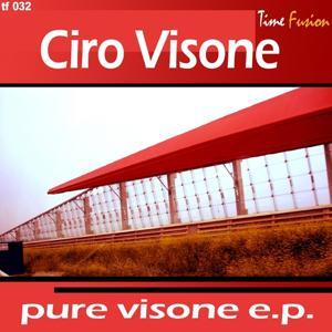 Pure Visone E.P.