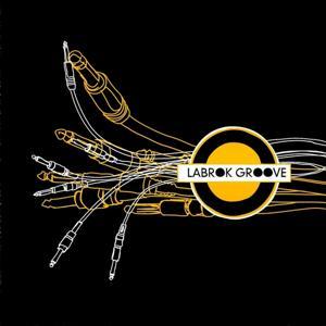 Labrok Groove