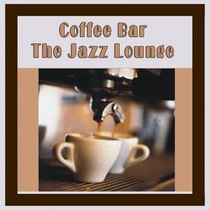 Coffee Bar - The Jazz Lounge