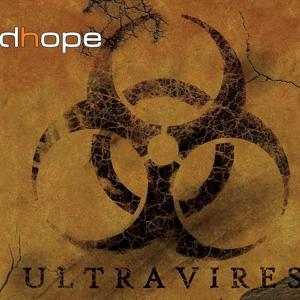 Ultravires
