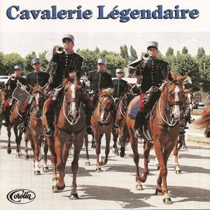 Cavalerie Légendaire