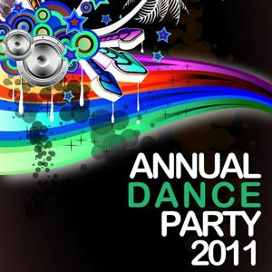 Annual Dance Party 2011