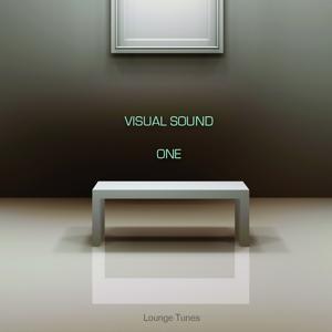 Visual Sound One - Lounge Tunes
