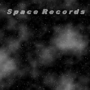Space Stars, Vol. 2