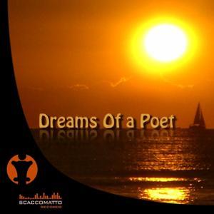 Dreams of a Poet