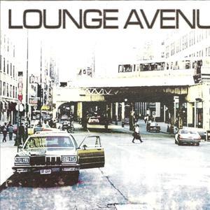 Lounge Avenue