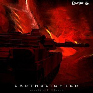 Earthblighter