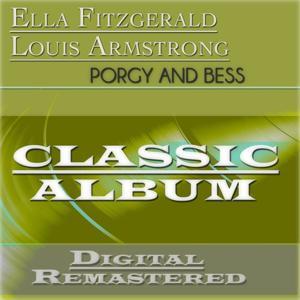 Porgy and Bess (Classic Album - Digital Remastered)