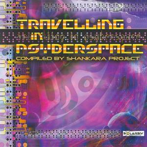 Travelling In Psyberspace