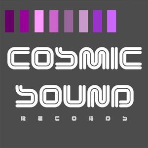 Cyan - Original Mix (single)