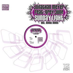 Sunday Light