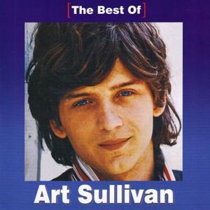 The Best of Art Sullivan