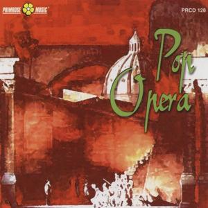 Pop Opera