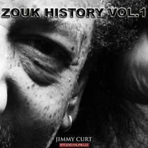 Zouk History Vol.1