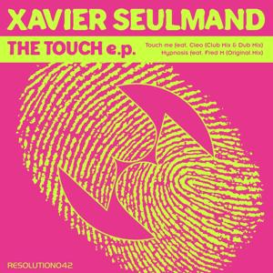 The Touch E.P.