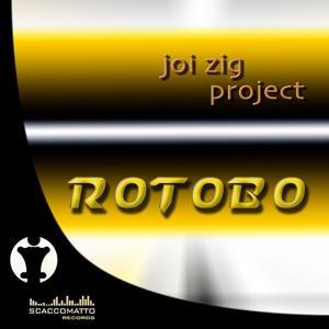 Rotobo