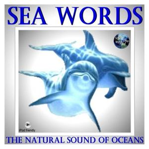The Natural Sound Of Oceans