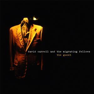 The Guest (remastered bonus tracks edition)