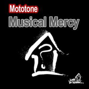 Musical Mercy