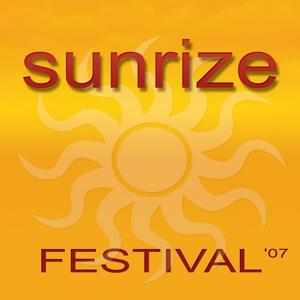 Sunrize Festival - The World's Best Electronic Techno Trance