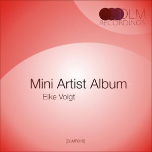 Mini Artist Album