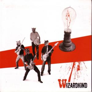 Wizardkind EP