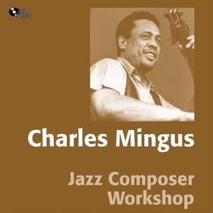 Jazz Composer Workshop