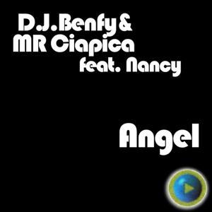Angel (Original extended)