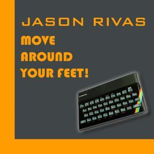 Dance Around Your Feet
