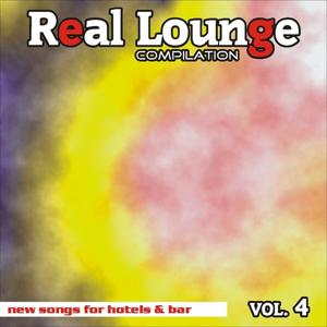 Real Lounge Compilation Vol. 4