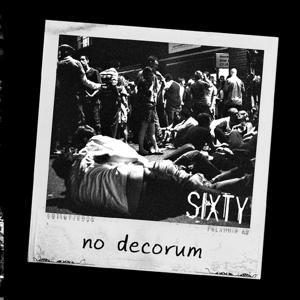 No Decorum