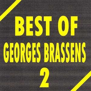 Best of Georges Brassens