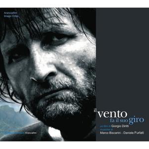 Il Vento Fa Il Suo Giro (Der Wind Zieht Seinen Weg)