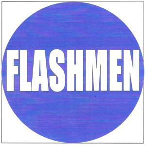 Flashmen