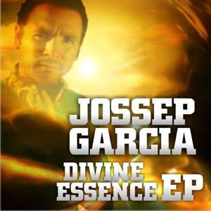 Divine Essence EP