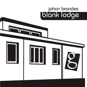 Blank Lodge EP