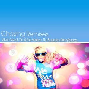 Chasing Remixes