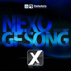 GF Song