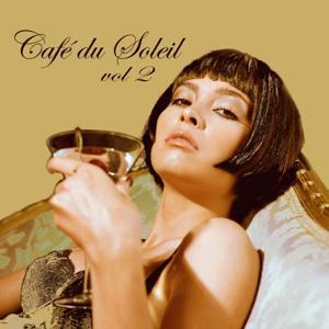 Café Du Soleil Vol. 2