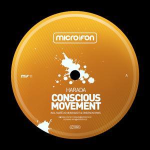 Conscious Movement